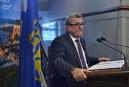 Labeaume:«Ce geste ne ressemble pas à Québec»
