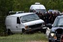Six membres d'une même famille retrouvés noyés au Texas