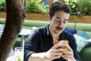 Burger Week: créativité sans limite