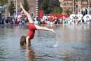 Amsterdam renforcera la sécurité de ses sites touristiques