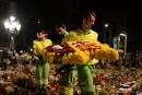 L'Espagne était avertie d'un risque d'attentat à Barcelone