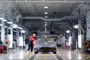 Tesla visé par une plainte de la commission des relations de travail américaine