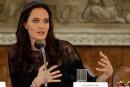 Angelina Jolie créera-t-elle lasurprise à Telluride?