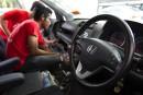 Honda accepte de payer 605 millions dans l'affaire des sacs gonflables