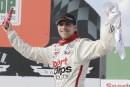 Série Xfinity: Denny Hamlin remporte l'épreuve de Darlington
