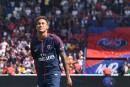 Les clubs français ont dépensé pour plus d'un milliard pour l'achat de joueurs