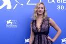 Mostra: Jennifer Lawrence en madone martyrisée