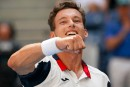 US Open: Pablo Carreno Busta passe en demi-finales