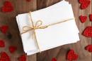 Un Néerlandais récupère des lettres d'amour grâce à Facebook