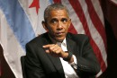 Jeunes sans-papiers: Obama dénonce une décision «cruelle» de Trump