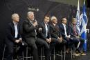 Ubisoft investira 780 M$ au Québec d'ici 2027