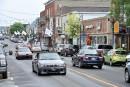 Centre-ville : Magog rejette les trois propositions