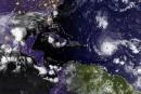 Irma: Air Transat évacue tous ses passagers de la République dominicaine