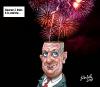 Caricature du 6 septembre... | 6 septembre 2017