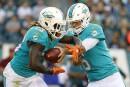<em>Irma</em>: le match d'ouverture des Dolphins reporté au 19novembre