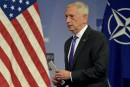 Washington réaffirme son engagement aux côtés de ses alliés en Asie