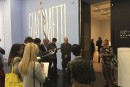 L'exposition<em>Alberto Giacometti</em>à Londres... bientôt au MNBAQ