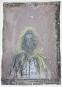 Alberto Giacometti, Annette, 1952. Huile sur toile, 57 x 43... | 6 septembre 2017