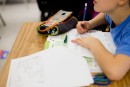 École à la maison: brèche à la loi 101, s'inquiètent les commissions scolaires