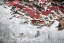 <em>Irma</em>: le bilan s'alourdit dans les Caraïbes, la Floride se prépare au pire