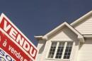 Les ventes résidentielles ont augmenté de 4,5% de novembre à décembre au pays