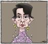 Caricature du 8 septembre... | 7 septembre 2017