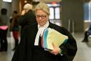 Procureure suspendue: l'opposition demande des explications de la ministre