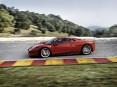 La Ferrari 458 Italia.... | 8 septembre 2017