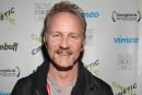 Super Size Me 2: Morgan Spurlock se penche sur la restauration rapide