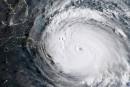 Ouragan <em>Irma</em>: dégâts, bilan et trajectoire