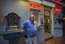 Un propriétaire québécois de motels en Floride bravera<em>Irma</em><strong></strong>