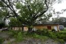 <em>Irma</em>: près de 6 millions de clients privés d'électricité en Floride