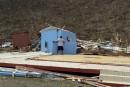 Ouragan Irma: équipe du Canada dans les Caraïbes pour évaluer l'aide appropriée