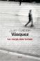 <em>Le corps des ruines</em>: fiction historique sur fond de conspiration ***1/2