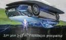 Renversant - Dieter Zetsche, le patron de Daimler, lors d'une... | 12 septembre 2017