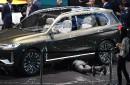Journaliste d'enquête automobile - Un journaliste au sens aiguisé du... | 12 septembre 2017