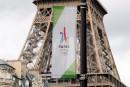 JO: la fin d'une longue attente pour Paris et Los Angeles