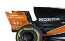 Honda est «engagé» à long terme en F1, affirme le patron de Liberty Media