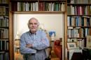 Georges Leroux: un intellectuel engagé
