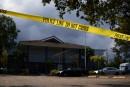 <em>Irma</em>: huit morts dans une résidence pour aînés de la Floride