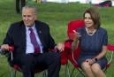 Trump s'allie encore avec les démocrates «Chuck et Nancy»