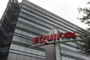 Le régulateur américain du commerce ouvre une enquête sur le piratage d'Equifax