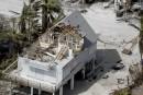 Les ouragans pourraient favoriser un accord sur le bois
