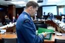 Missile nord-coréen: le NORAD ne défendrait pas forcément le Canada
