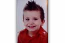 Alerte Amber: la disparition du petit Louka serait liée à un meurtre