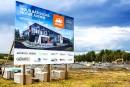 Motrec construit sa nouvelle usine de 10 M$