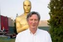 Oscars: de gros changements à l'Académie?