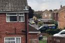 Attentat dans le métro de Londres: un suspect arrêté, l'enquête se poursuit