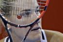 Coupe Banque Nationale: Babos élimine Safarova en demi-finale