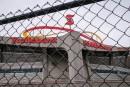 Sport: Calgary refuse le chantage, Seattle fait encore mieux